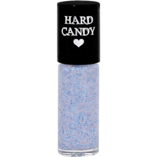Hard Candy Candied Color Nail Polishes  (9)