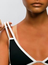 How Does Spray Tanning Work?