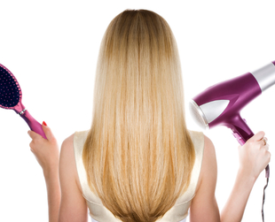 Fine and thinning hair poses plenty of styling problems and it needs extra care. Try the best tips for fine hair and a few effective hair thickening products.
