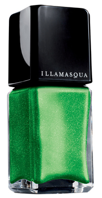 Illamasqua Paranormal Summer 2013 Collection  (2)