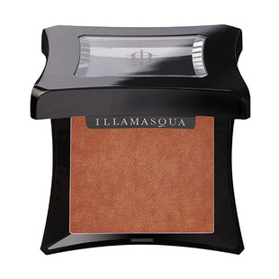 Illamasqua Paranormal Summer 2013 Collection  (9)