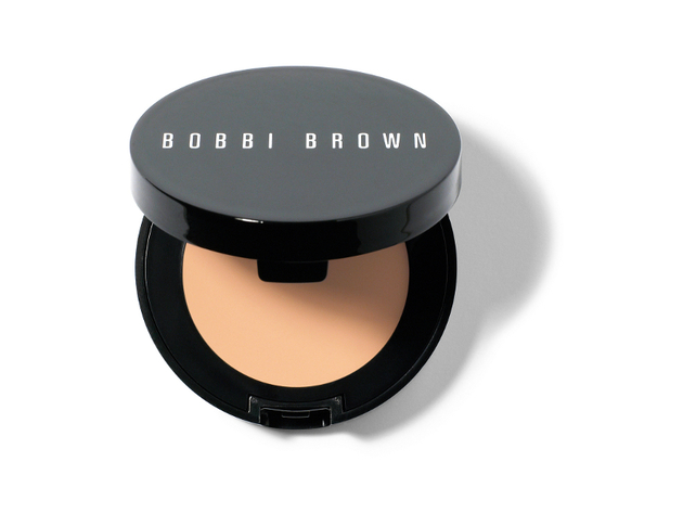 Bobbi Brown Long Wear Compact Foundation