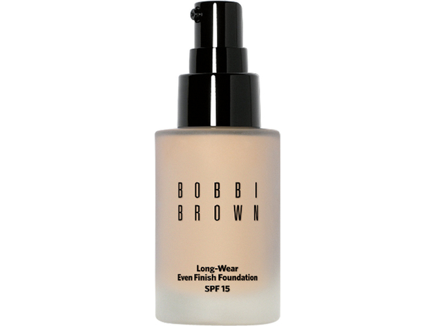 Bobbi Brown Long Wear Liquid Foundation