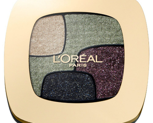 Take a peek at L'Oréal's new campaign for the brand's 'L'Or Sunset' collection especially created for the 2013 Cannes Film Festival!
