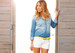 Lauren Conrad Shares a Peek at Her Summer 2013 Collection for Kohl's
