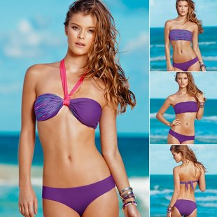 Leonisa Swimwear 2013 Collection  (12)