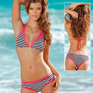 Leonisa Swimwear 2013 Collection  (13)