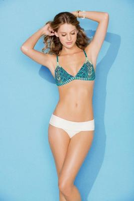 Maaji Swimwear 2013 Seaside Reverie  (1)