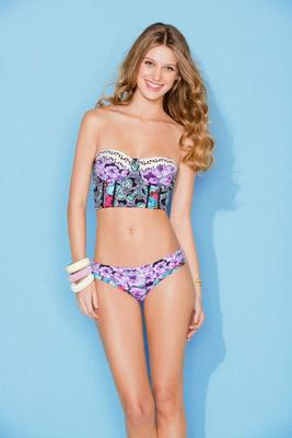 Maaji Swimwear 2013 Seaside Reverie  (11)