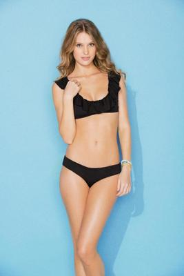 Maaji Swimwear 2013 Seaside Reverie  (13)