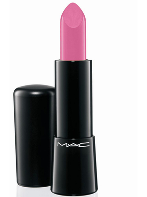 Mac Tropical Taboo Mineralize Rich Lipstick Divine Choice