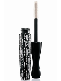 Mac Tropical Taboo In Extreme Dimension Lash Black Extreme