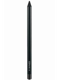 Mac Tropical Taboo Kohl Power Eye Pencil Feline