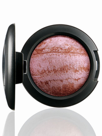 Mac Tropical Taboo Mineralize Eye Shadow Caribbean