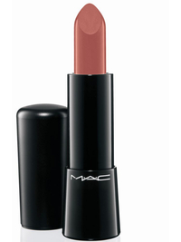 Mac Tropical Taboo Mineralize Rich Lipstick Glamour Era
