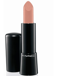 Mac Tropical Taboo Mineralize Rich Lipstick Luxe Naturale
