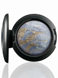 Mac Tropical Taboo Mineralize Eye Shadow Tropica