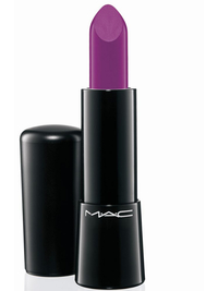 Mac Tropical Taboo Mineralize Rich Lipstick Midnight Mambo