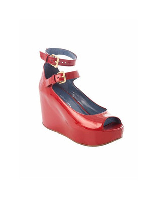 Marc By Marc Jacobs Shoes For Spring Summer 2013  (4)