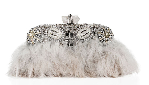 Marchesa Clutches And Bags For Fall 2013 (12)