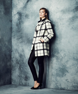 Marks   Spencer Fall Winter 2013 Collection (4)