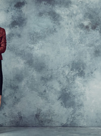 Marks & Spencer Fall/Winter 2013 Collection