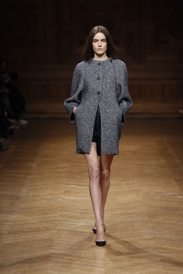 Martin Grant Fall 2013 Collection (1)