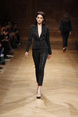 Martin Grant Fall 2013 Collection (10)