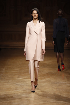 Martin Grant Fall 2013 Collection (11)