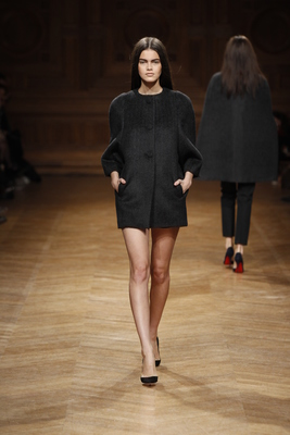 Martin Grant Fall 2013 Collection (2)
