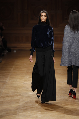 Martin Grant Fall 2013 Collection (4)