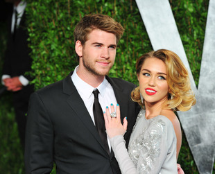 After many speculations on the matter is seems that Miley Cyrus and Liam Hemsworth have called off their engagement. Get all the details!