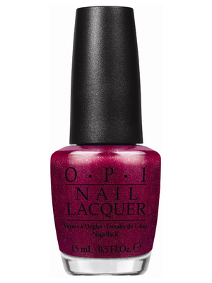 Embarca Dare Ya Opi San Francisco