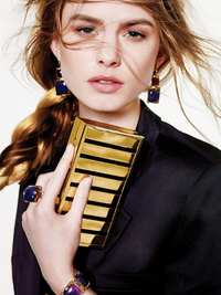 Parfois Accessories for Spring/Summer 2013