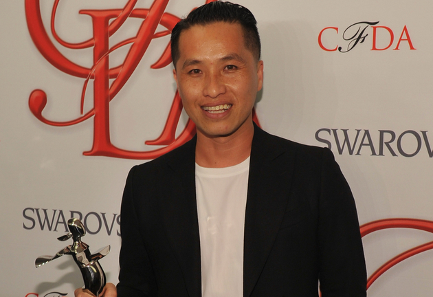 Phillip Lim to Create a Limited-Edition Collection for Target