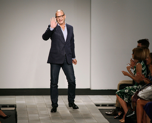 After using his expertise for American accessories label Coach for 16, designer Reed Krakoff has announced his depature from the luxury label. Get all the details!