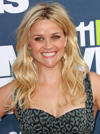 Reese Witherspoon Hair: Best Styles and Cuts