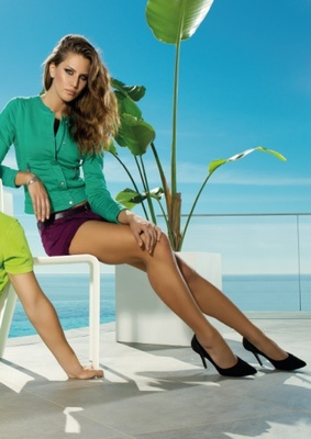 Salsa Spring Summer 2013 Catalogue (13)
