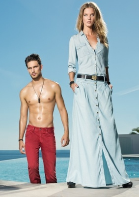 Salsa Spring Summer 2013 Catalogue (14)