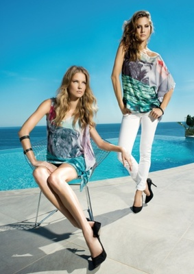 Salsa Spring Summer 2013 Catalogue (2)