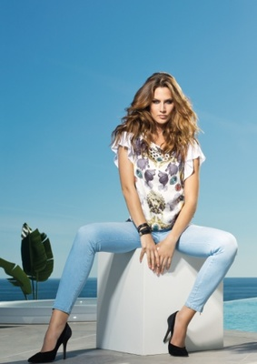 Salsa Spring Summer 2013 Catalogue (8)