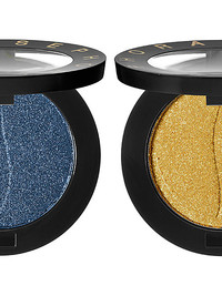 Sephora Color Token Eyeshadows 2013