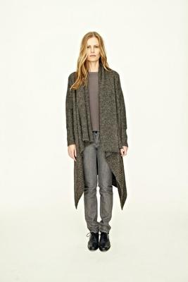 Skin And Threads From The Outside Fall Winter 2013 Collection (12)