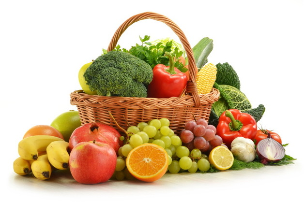 The Alkaline Diet: Benefits and Risks