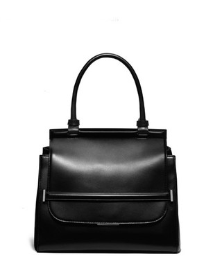 The Row Handbags For Fall 2013  (4)