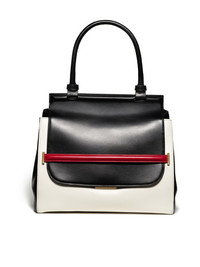 The Row Handbags for Fall 2013