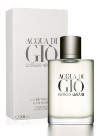 Top 5 Summer Perfumes for Men