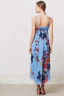 Tracy Reese  Anthropologie Collection  (12)