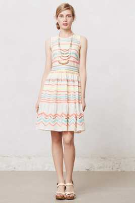Tracy Reese  Anthropologie Collection  (13)