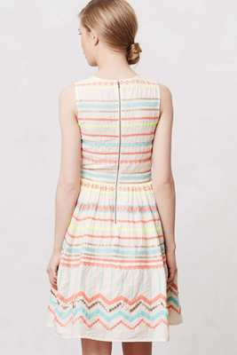 Tracy Reese  Anthropologie Collection  (14)